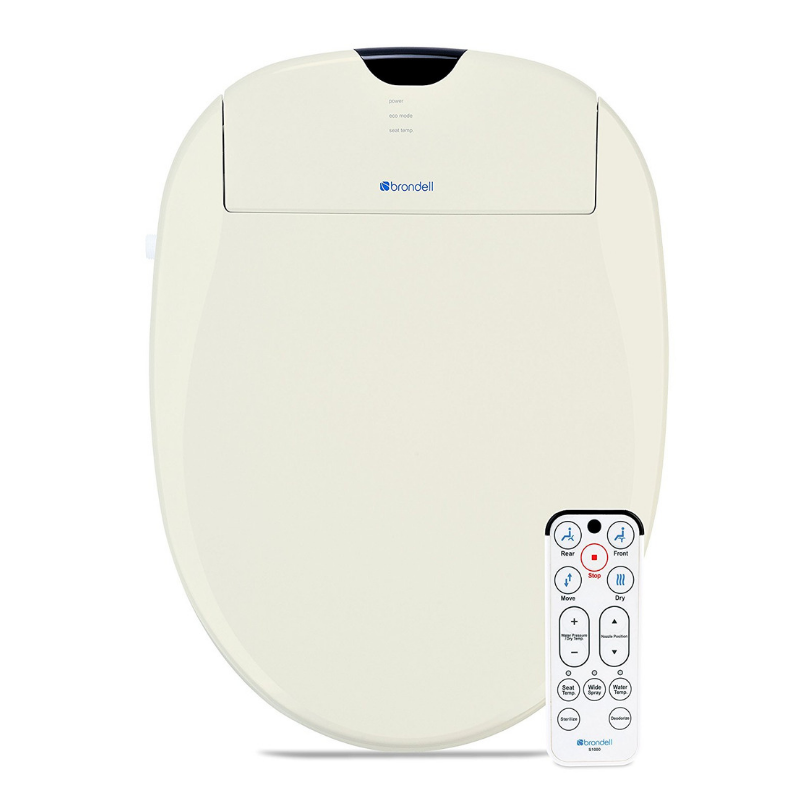 Check out this great offer I got! shopping Bidet toilet