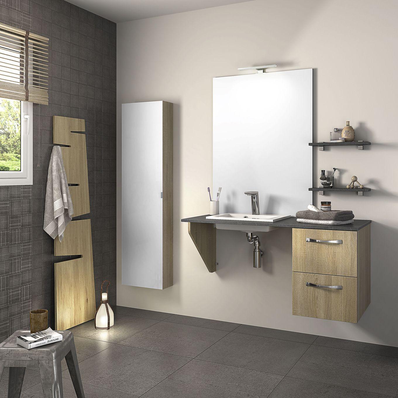 10++ Salle de bain fonctionnelle inspirations