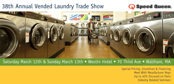 Home Page Laundry Equipment Laundry Commercial Laundry