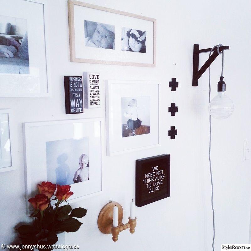 Stilrenttavelvggpysseltavlorvardagsrum inredning tips och 3 017 inspirerande bilder och ider p do it yourself solutioingenieria Image collections