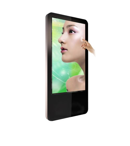 42″ Stand Alone Digital Advertising Player