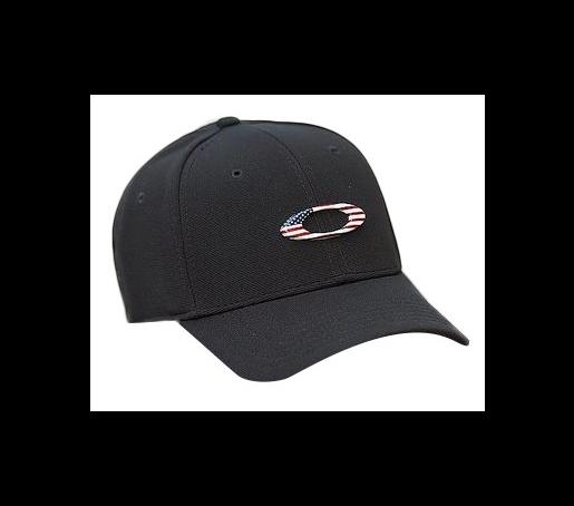 5b3e2a4cfe00a Oakley Tincan Cap