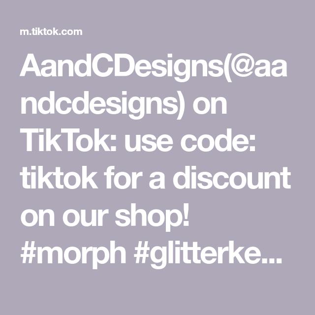 Aandcdesigns Aandcdesigns On Tiktok Use Code Tiktok For A Discount On Our Shop Morph Glitterkeychain Starbucksc Glitter Keys Starbucks Cups Etsy Seller