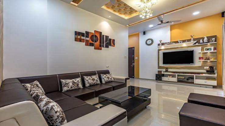 interior design company in lucknow