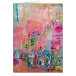 Photo of Abstract Art & Wall Décor | Zazzle