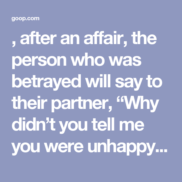 what to say to someone who betrayed you