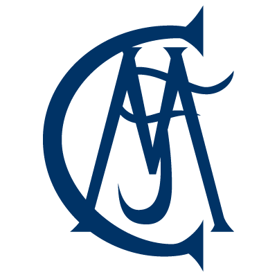 Real Madrid C F Real Madrid Logo Real Madrid Madrid