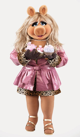miss piggy google search recipes to cook pinterest recipes
