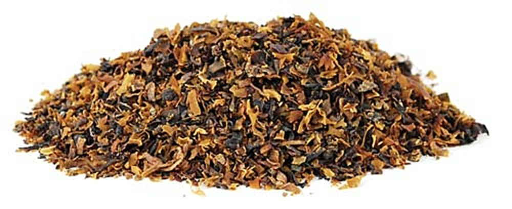 2oz dried irish moss flakes chondrus crispus herb witchery