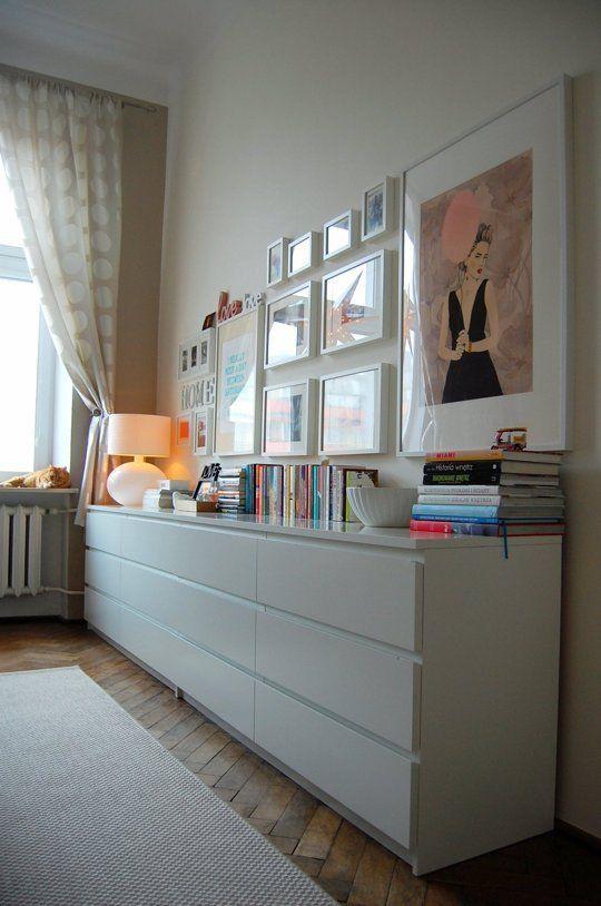 minimalistische slaapkamer name leon 3 weeks location warsaw poland ive already