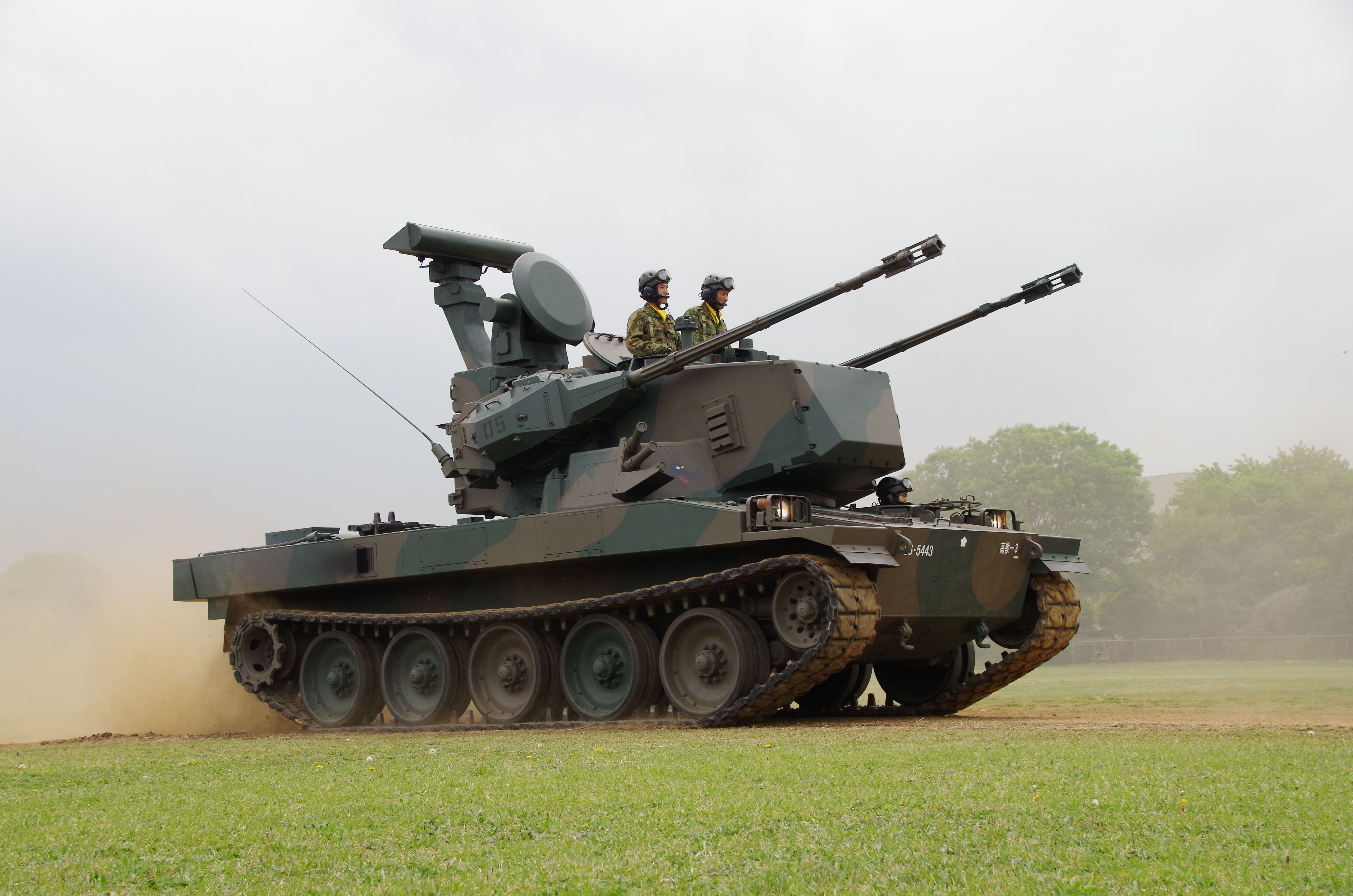 ボード「Historical Warfare Vehicle Encyclopedia」のピン