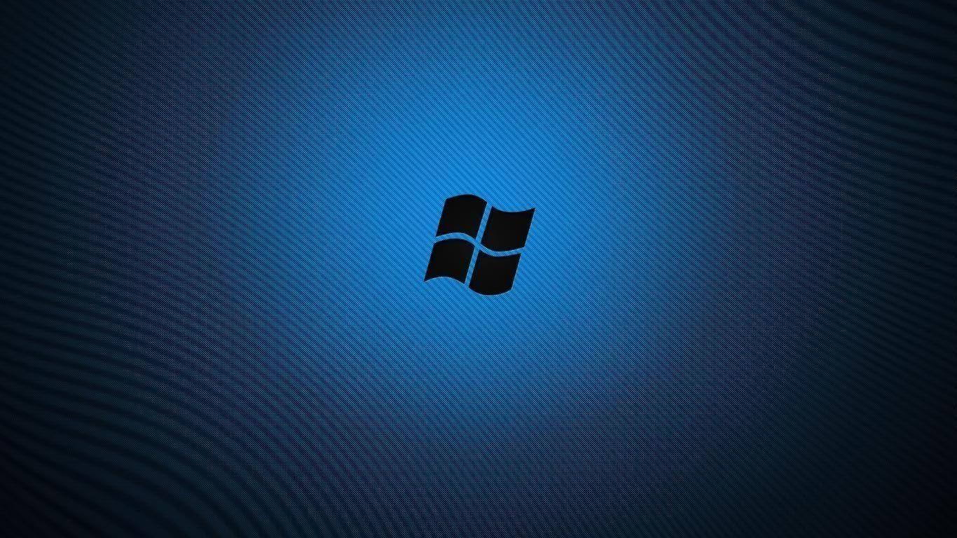 10 Most Popular Windows 7 Wallpaper 1366x768 Full Hd 1080p For Pc Desktop 4 Nature Desktop Wallpaper Computer Wallpaper Desktop Wallpapers Wallpaper Windows 10