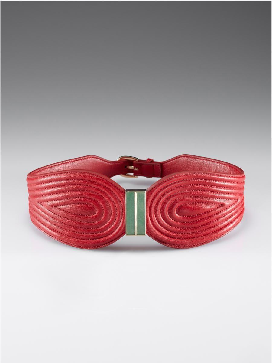 Chinese Knot Belt Belt Chinese Knot Chinese Dress