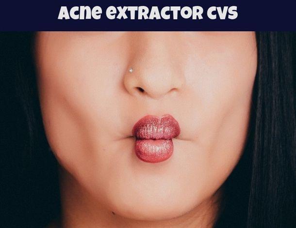 acne extractor cvs_1406_20180907032538_64 acnefree severe #acne 24