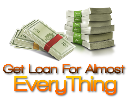 Get Personal Loan Up To 50 000 For 5 Years Duration At 1 Annual Interest Rate Loan Amo Student Loan Repayment Calculator Student Loan Repayment Loan Amount