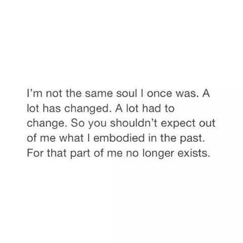 ✧ text posts: daniellieee123 ✧