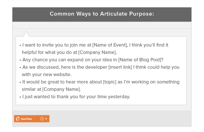 The  Key Steps On How To Write A Follow Up Email That Actually
