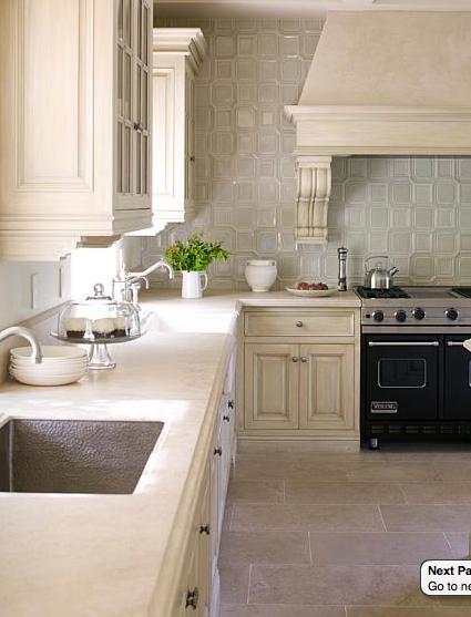 tile backsplash kitchen kitchenbacksplash kitchen backsplash rh pinterest com