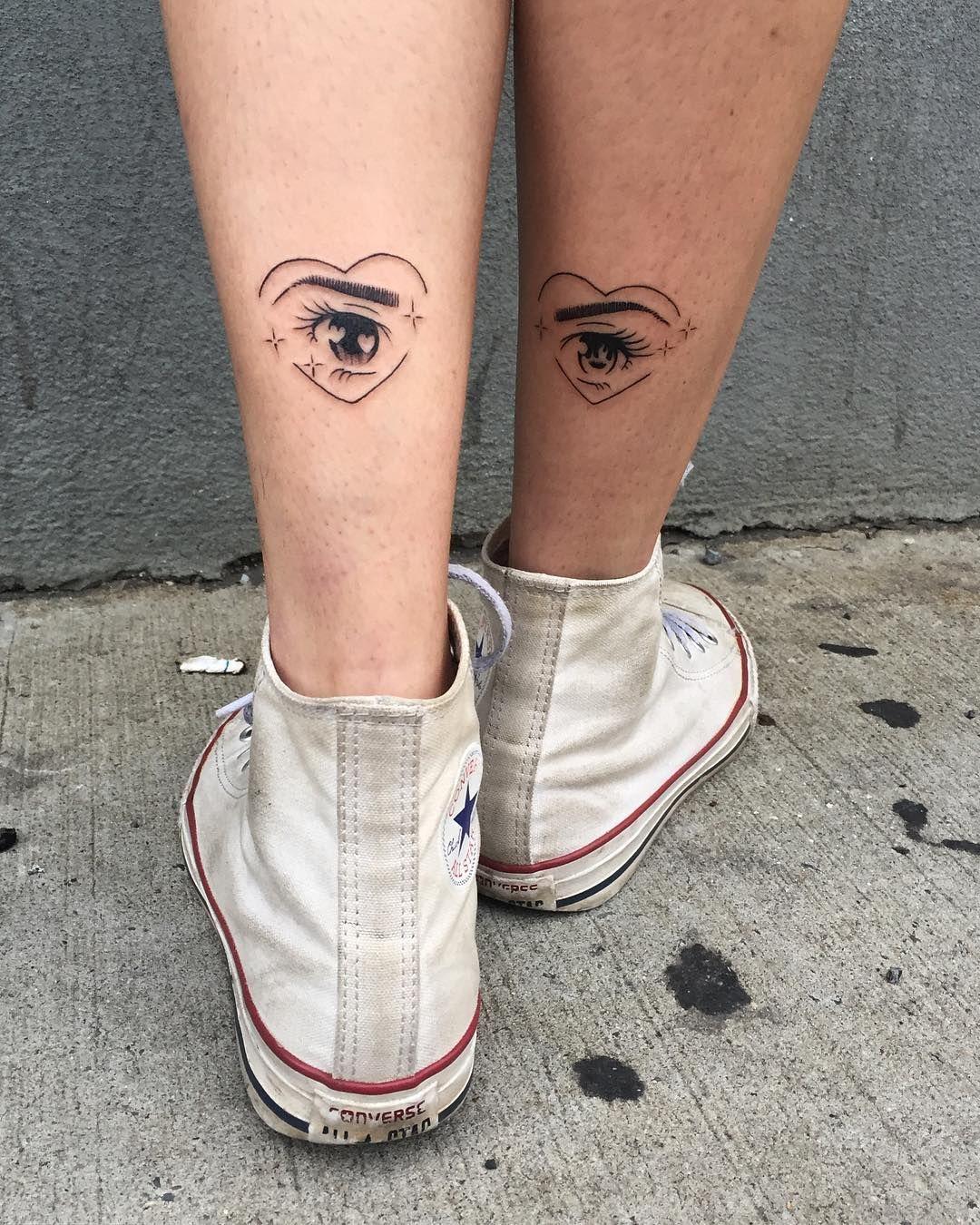 Name tattoo ideas pin by апреля𓅓 on tattoos  pinterest  tattoo tattoo and piercing