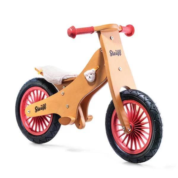 Pin On Balance Bikes