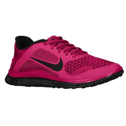 Foot Locker Nike Régime Libre 4 0 V3