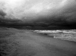 les plus belles photos noir et blanc - Recherche Google