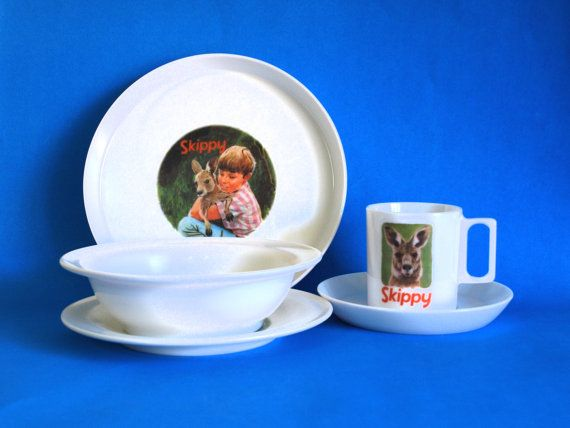 Your Place To Buy And Sell All Things Handmade Dinner Sets Childrens Cup Vintage Picnic