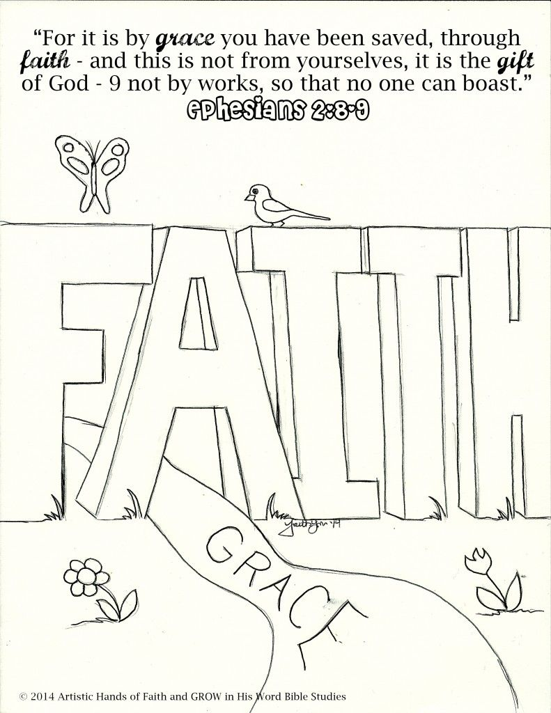 Kids Coloring Pages Bible Coloring Pages Coloring Pages For Kids Bible Coloring