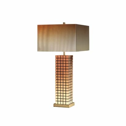 Modern Bookcases Furniture By Personal Organizer Lifestyle Expert Staci Krell 212 714 8005 Ny Nj Ct Battery Operated Table Lamps Modern Table Lamp Lamp