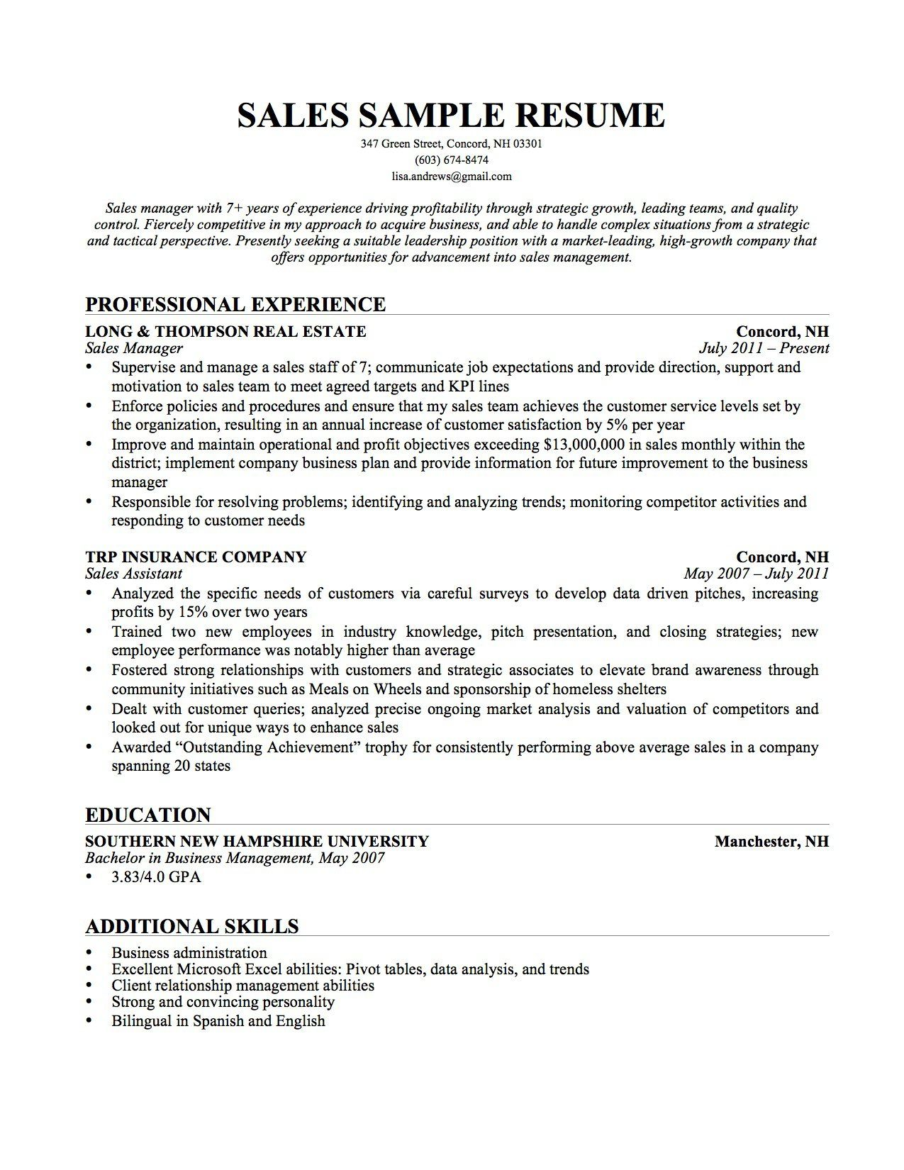 What To Put On A Resume For Skills Classy Admin Experience Resume Samples System Administrator Examples Review