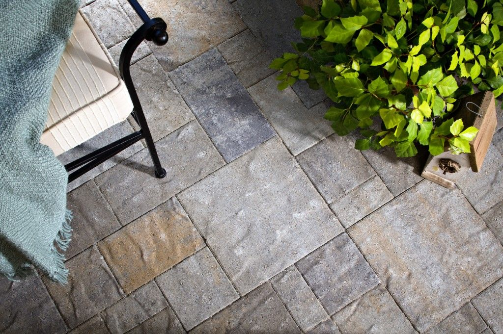 Outdoor Slate Tile Flooring Options Expert Tips Outdoor Patio Flooring Ideas Patio Tiles Patio Flooring