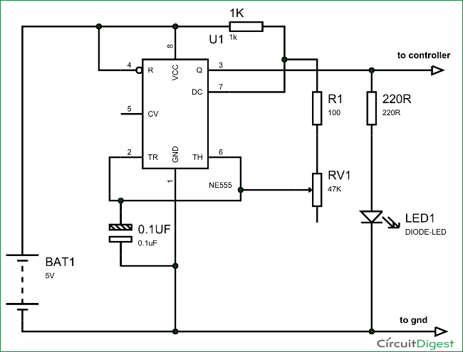 Signal generator circuit for frequency counter proyek untuk dicoba arduino frequency counter tutorial with circuit diagrams code asfbconference2016 Images