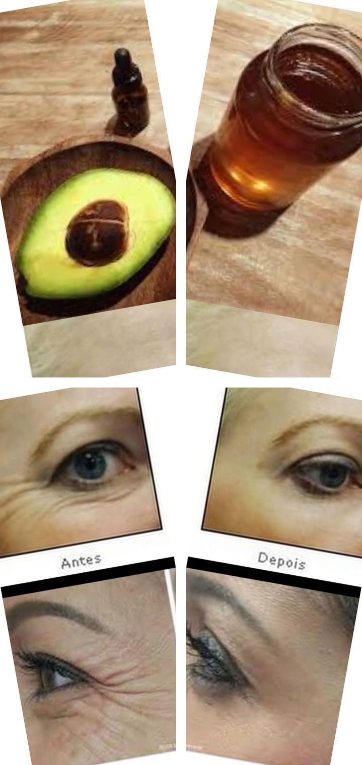 Eyelash Extensions Salons Near Me | All About Eyelash ...