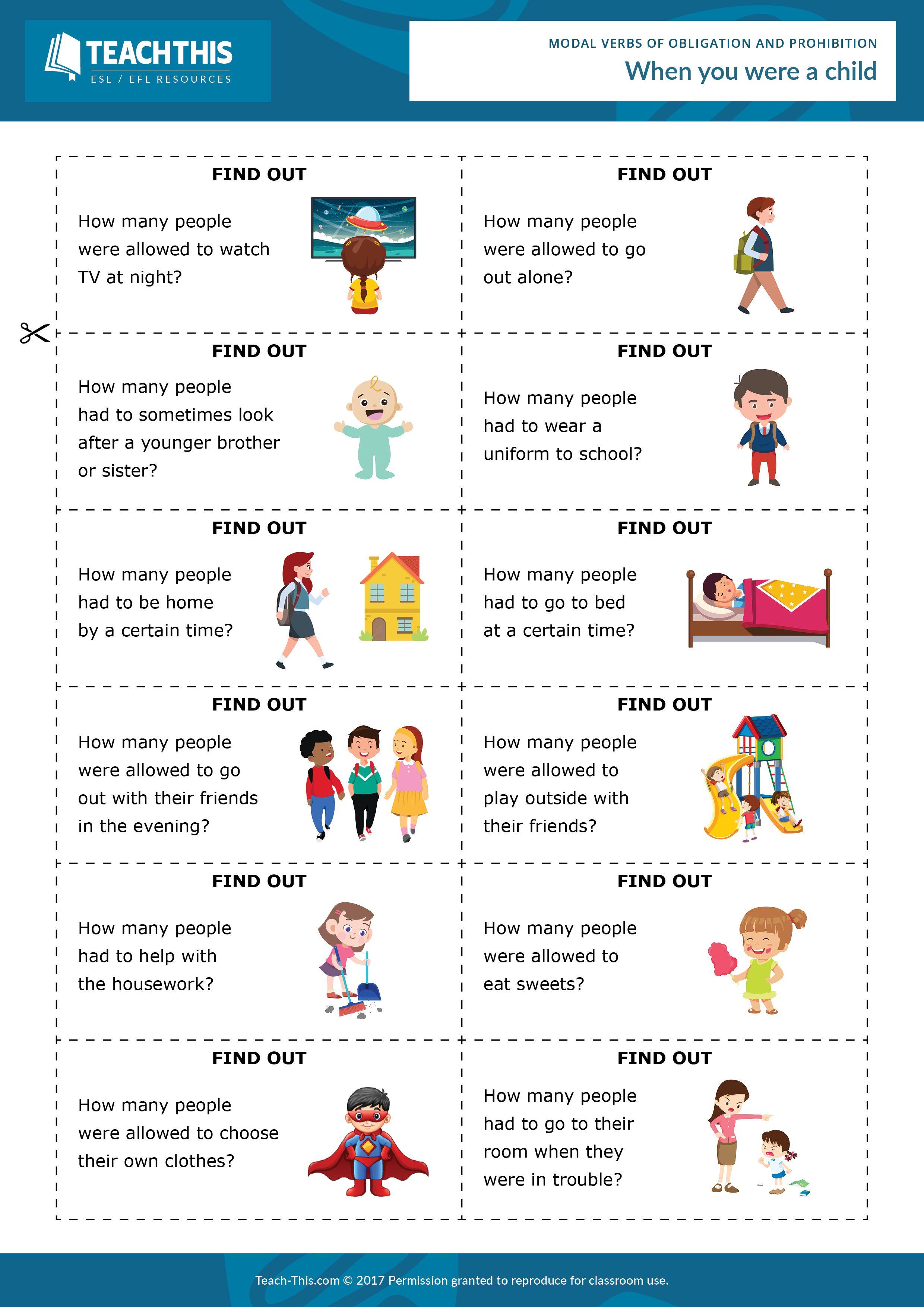 Knowledge speech writing help teacher english