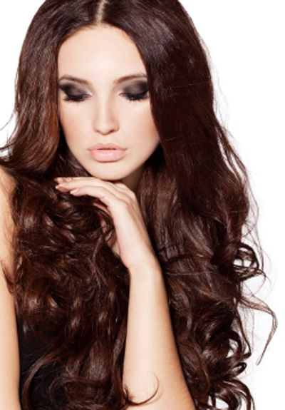 cool brown hair color ideas khicho hair colors for cool