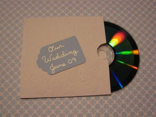 making your own cd or dvd you can also make your own cd dvd cover