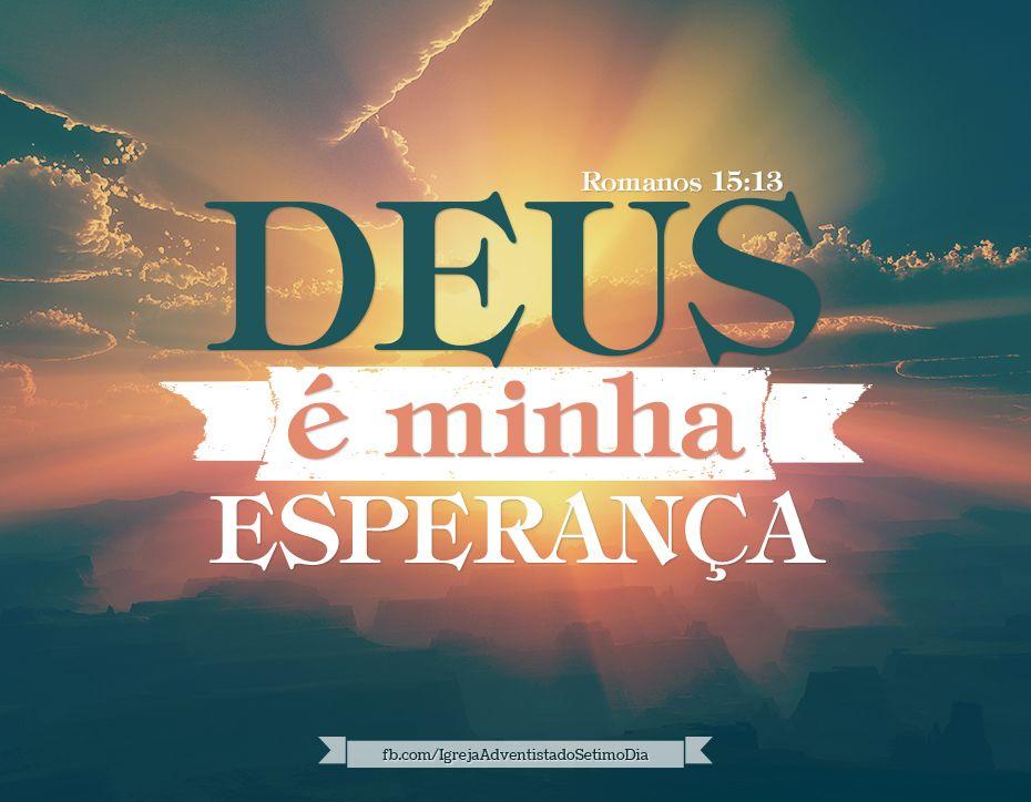 Preferência biblia #leia #versiculo #esperanca | Versículos | Pinterest  GM68
