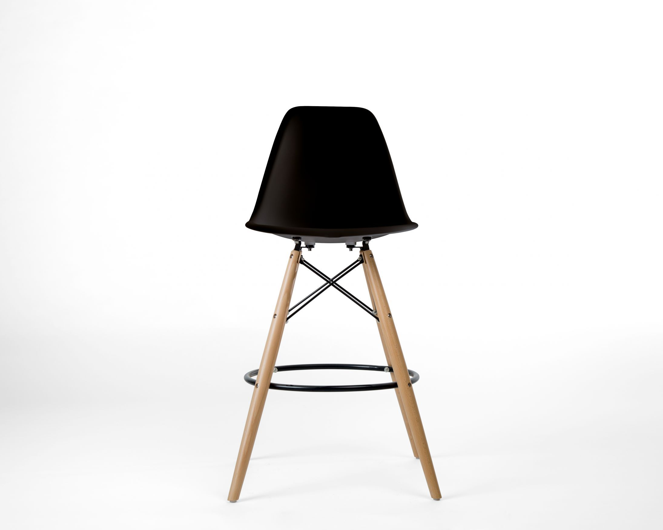 Superieur DSW Counter Stool
