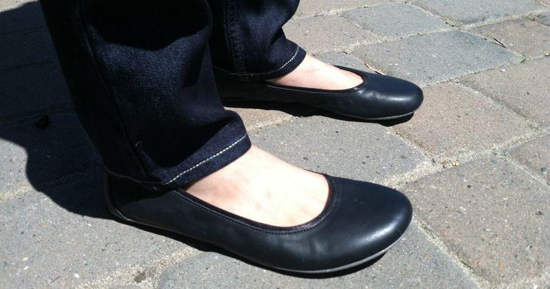 vivobarefoot-jing-jing-outdoors2 Minimalist dress shoes