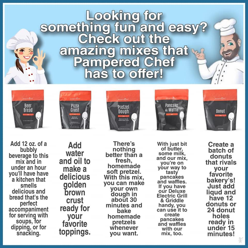 Pin By Jacqueline Reeder On Pc Independent Consultant In 2021 Pampered Chef Party Pampered Chef Recipes Pampered Chef Consultant