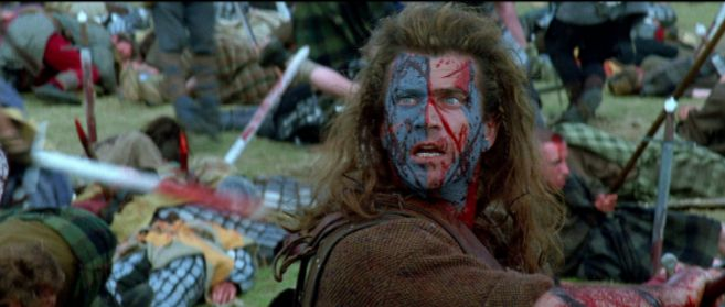 """¿No lo sabíais?. """"Corazón oscuro"""" de León Arsena lo cuenta en su novela histórica. """"La historia de los escoceses que atravesaron España tras una cruzada en Tierra Santa.El guerrero que llevaba el corazón de 'Braveheart' cayó frente al castillo de la Estrella"""""""