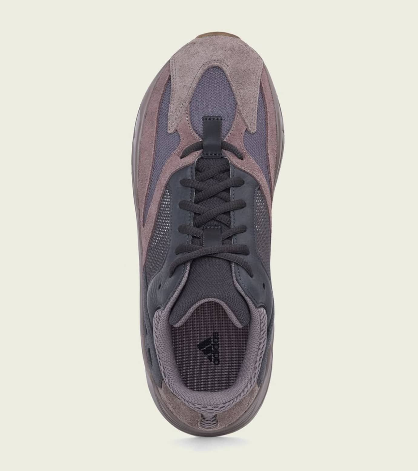 ce09f62a3 adidas-yeezy-boost-700-mauve-ee9614-top