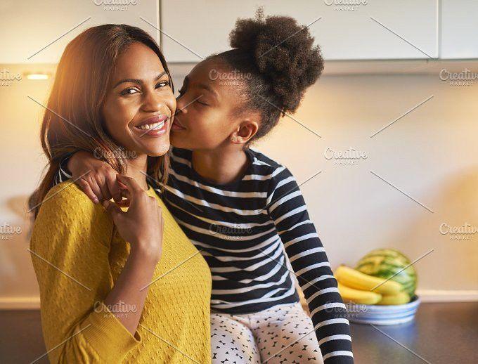 single black mom dating nyc hookup spots