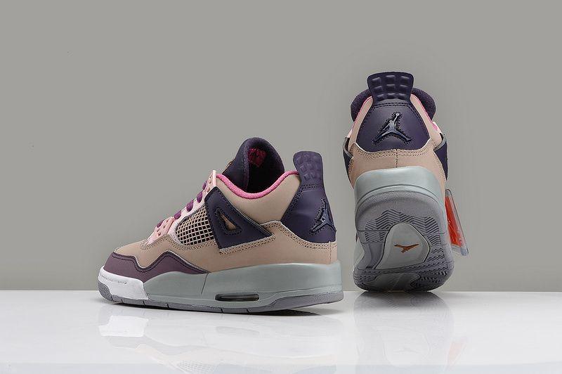 Pin Replica Jordans Wholesale Fake Nikes by Jordans 5A3R4jL