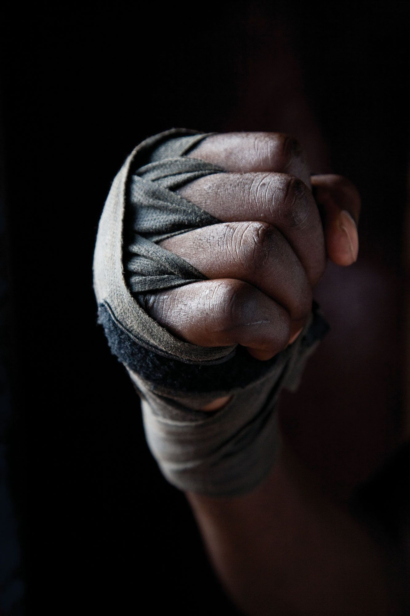 boxing photography tumblr google search gone ham