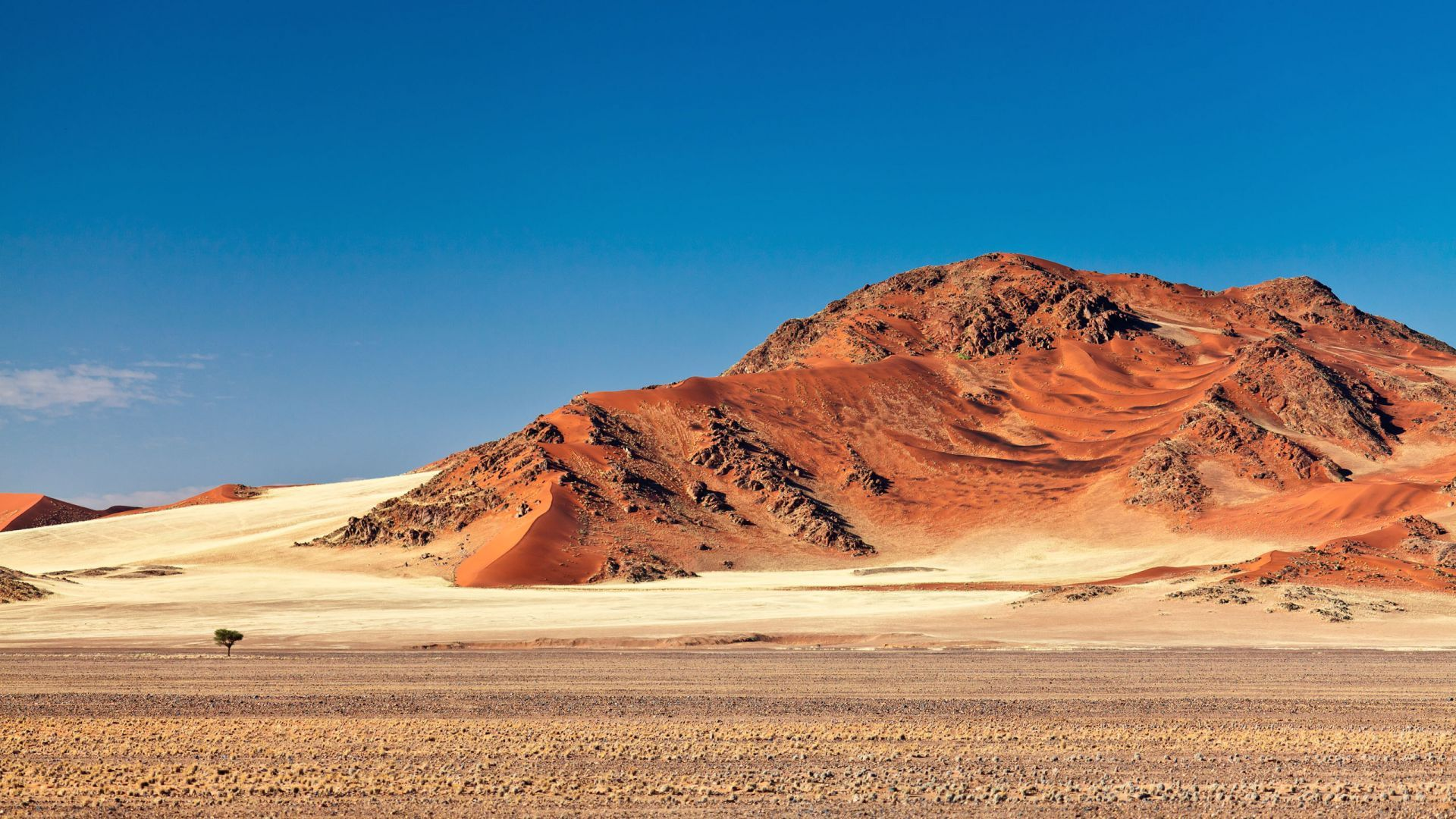 Syrian Hd Landscape Nature Desktop Wallpaper Namib Desert