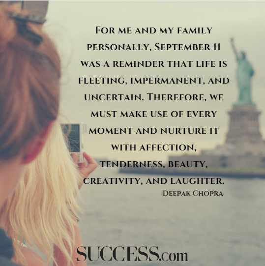 9 11 Quotes Gorgeous For Me And My Family Personally September 11 Was A Reminder That . Review
