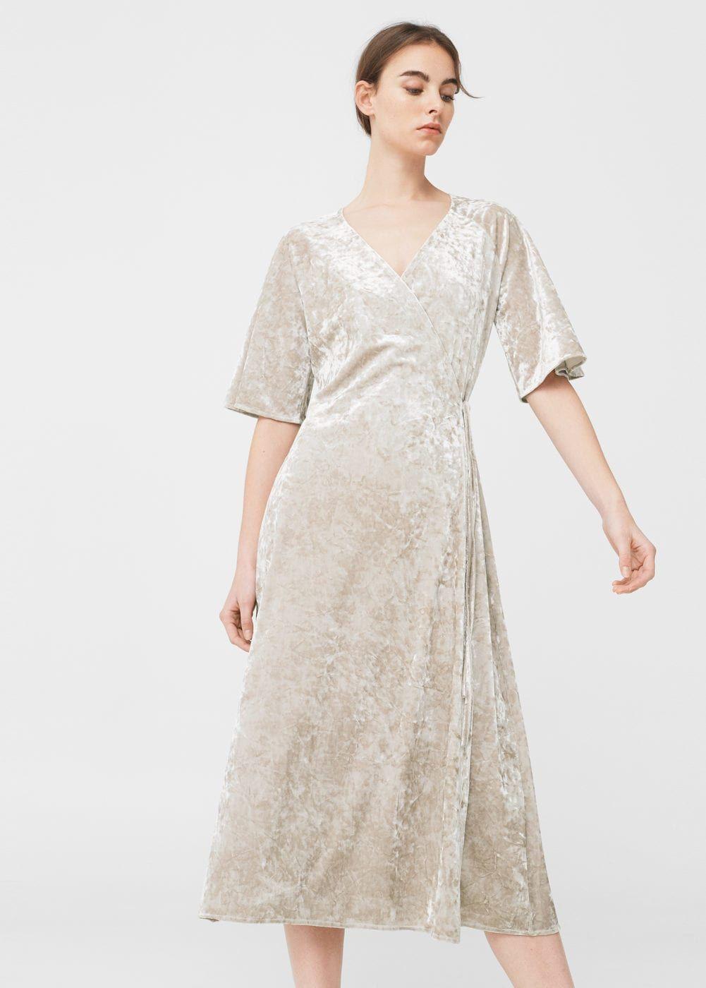 party dress woman usa