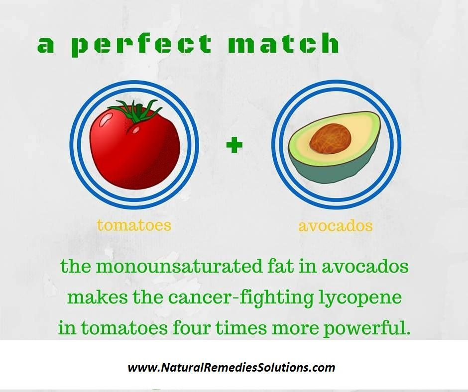 Best green smoothie weight loss recipe image 4