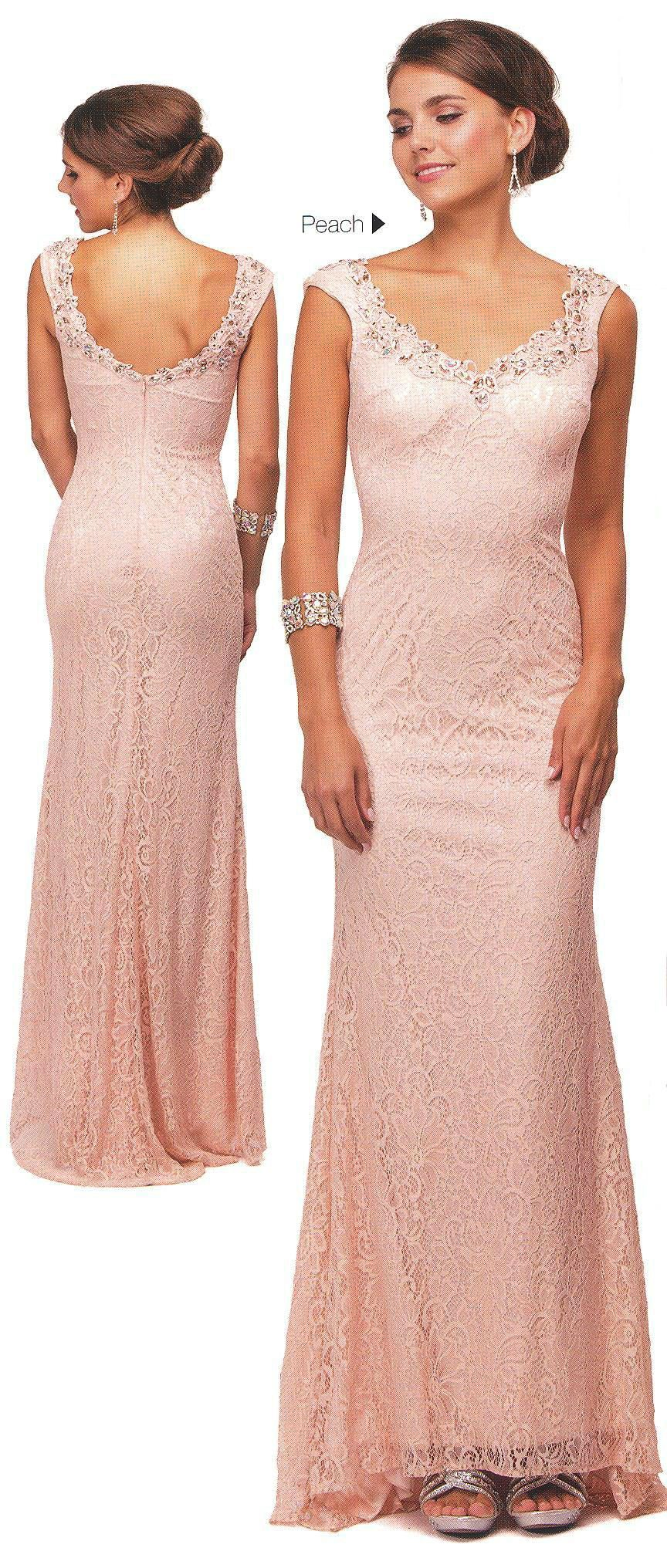 Evening Dresses<BR>Prom Dresses under $100<BR>aqn8670<BR>Full ...